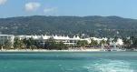 RIU Palace Montego Bay