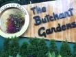 Butchart Gardens, Victoria, BC, Canada